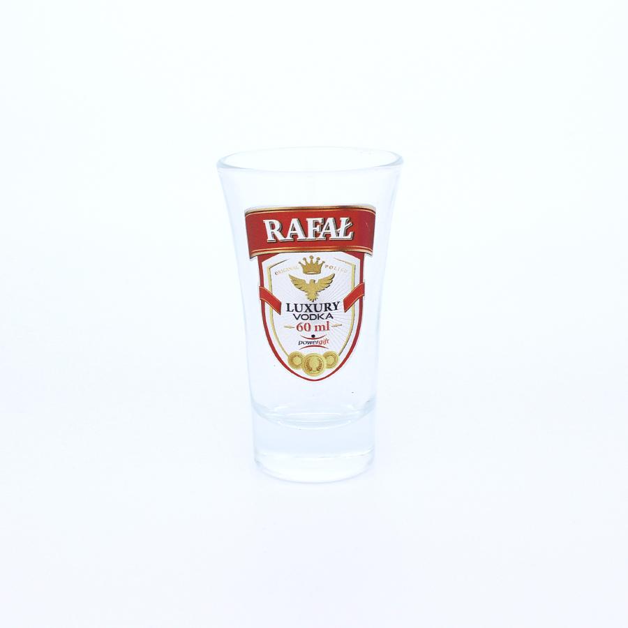 108 Rafał