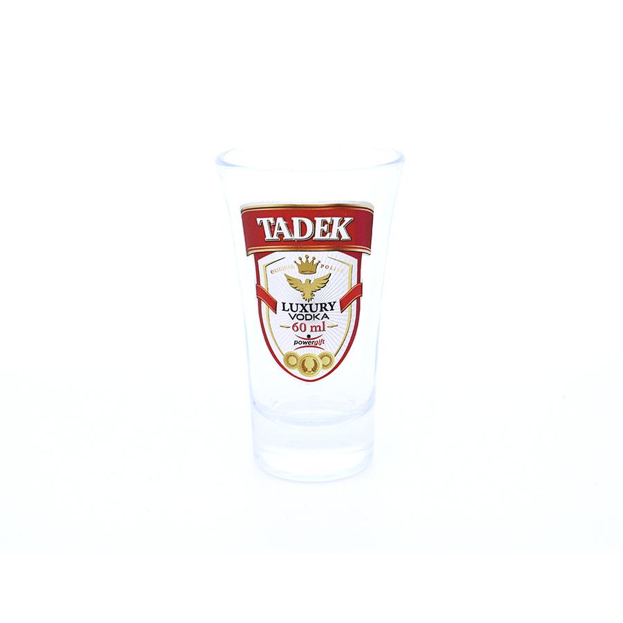119 Tadek
