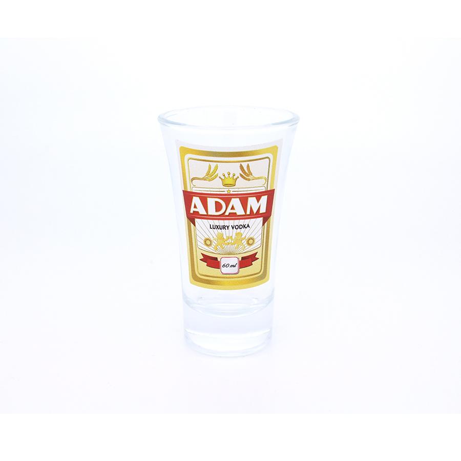 37 Adam