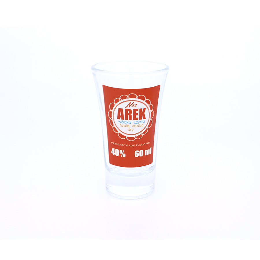 44 Arek