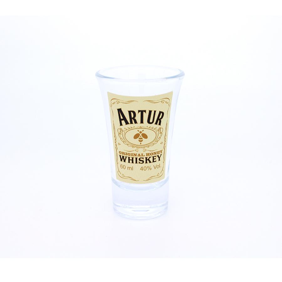 45 Artur
