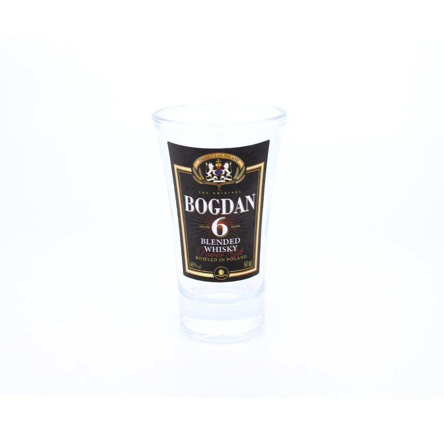 50 Bogdan