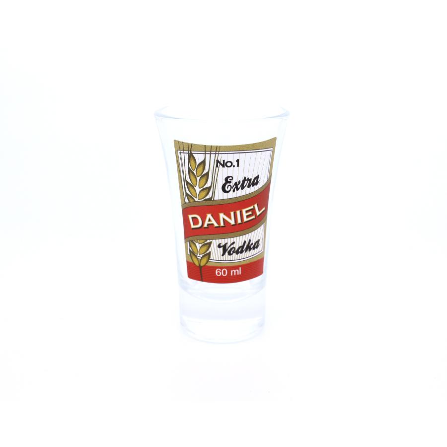 52 Daniel