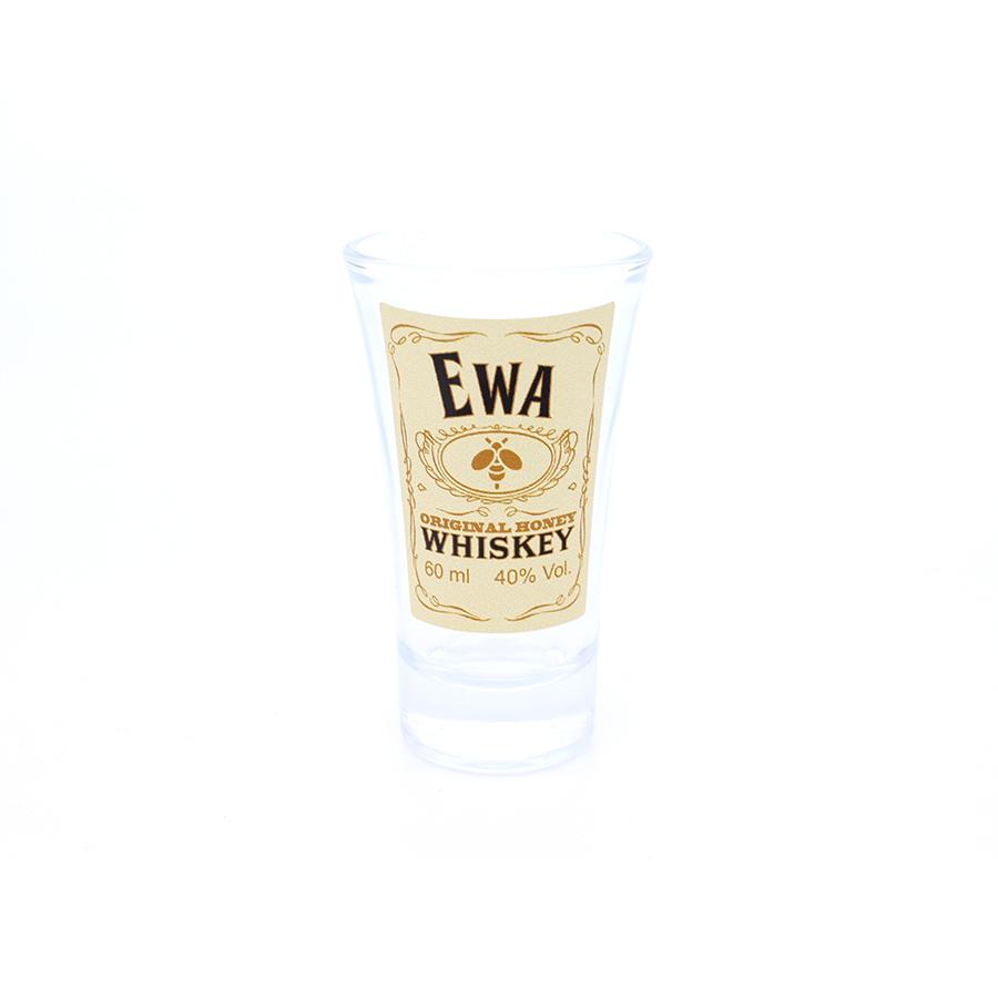 59 Ewa