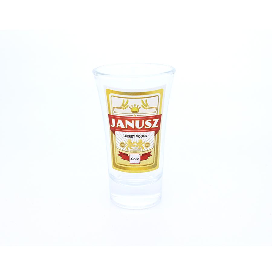69 Janusz