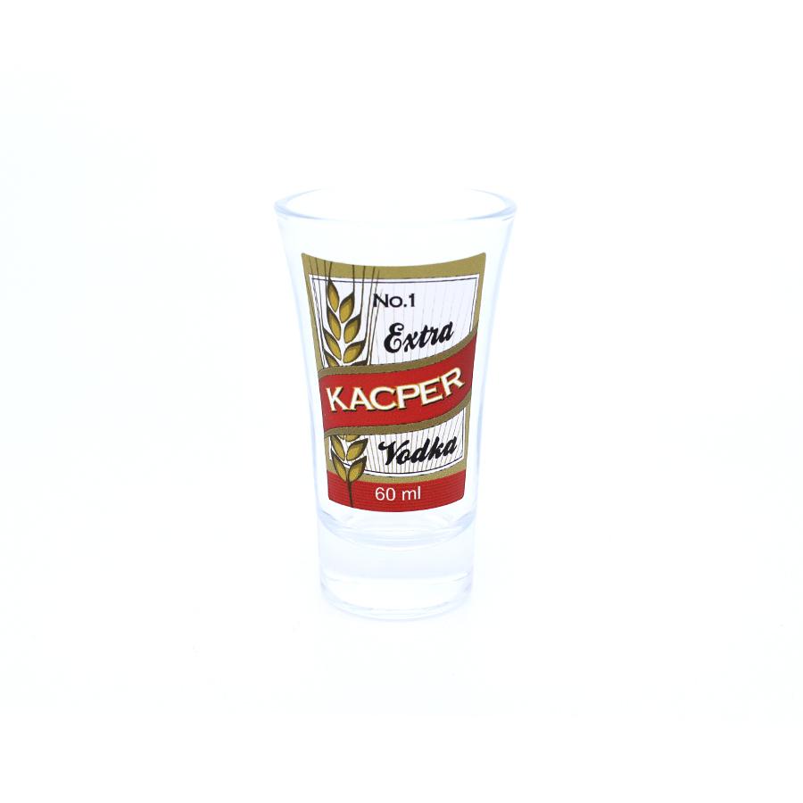 74 Kacper