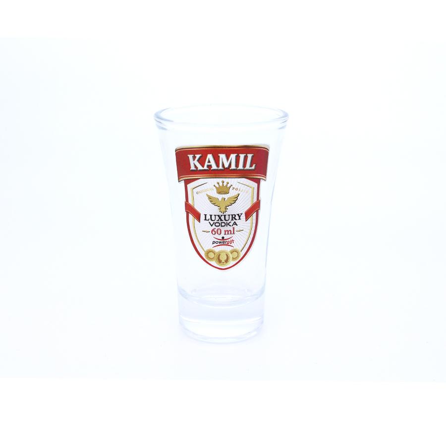 75 Kamil