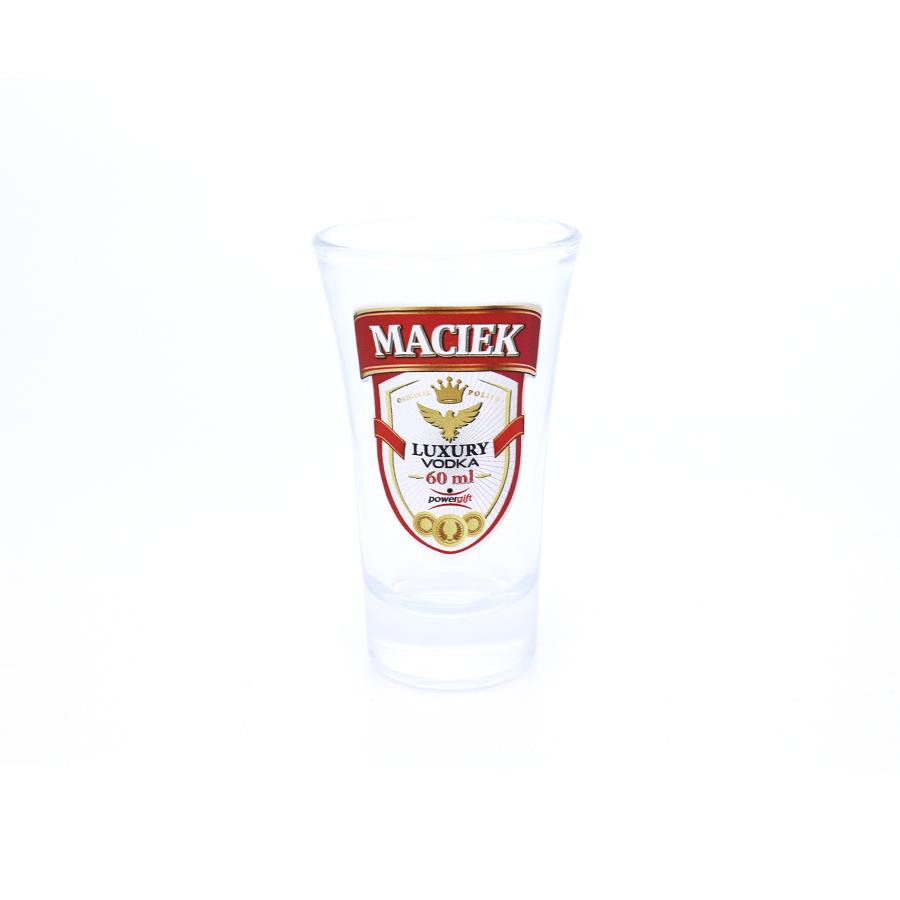 86 Maciek