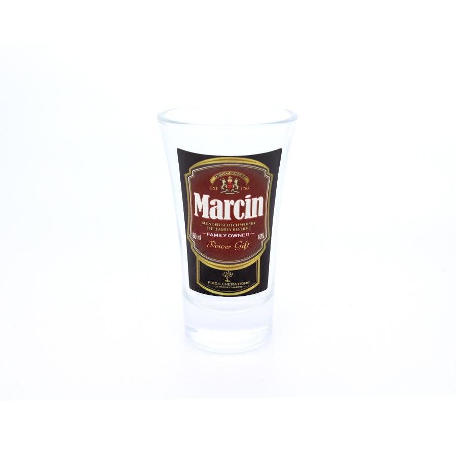 89 Marcin