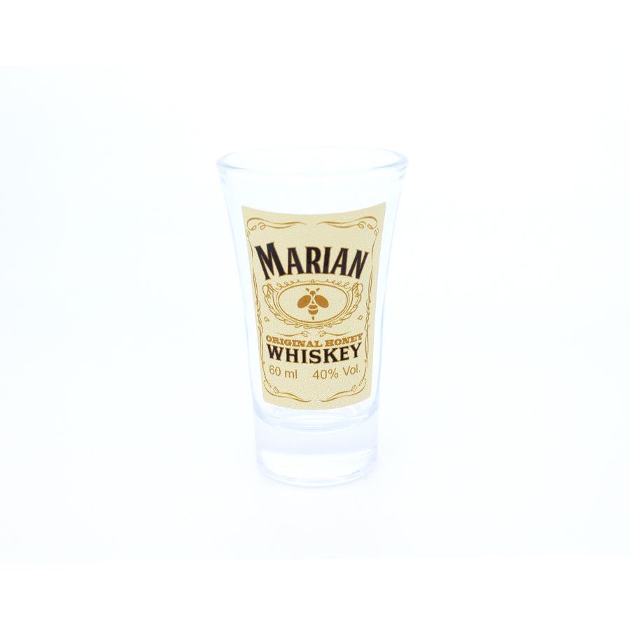 91 Marian
