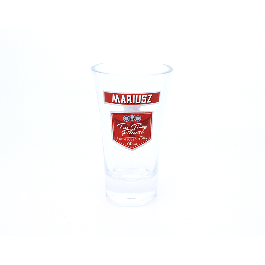 92 Mariusz