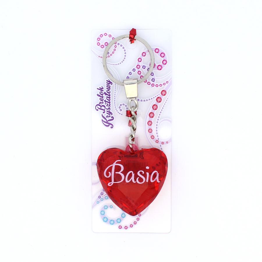 27 Basia