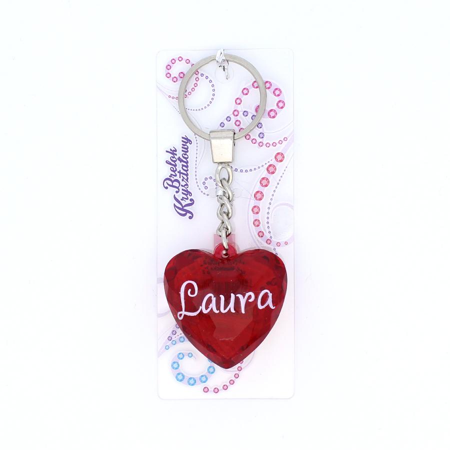 62 Laura