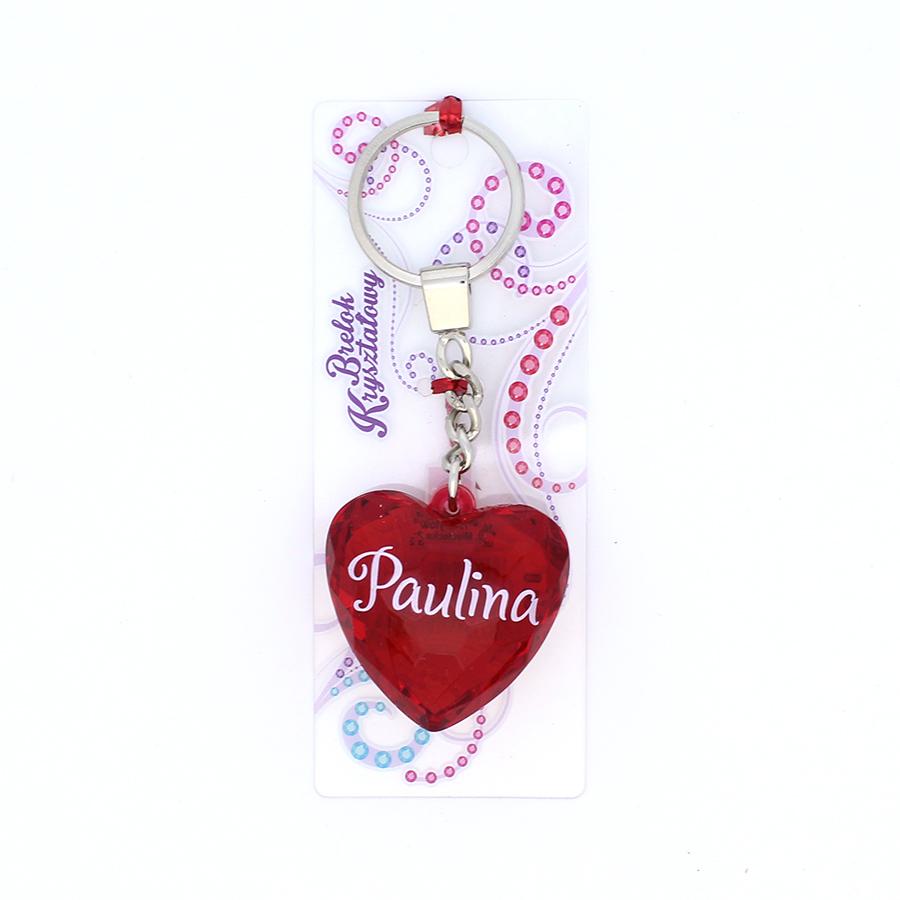 83 Paulina