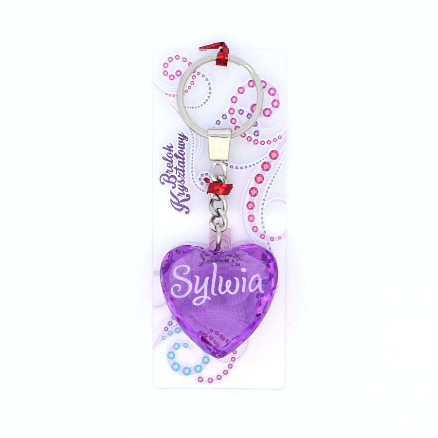 86 Sylwia