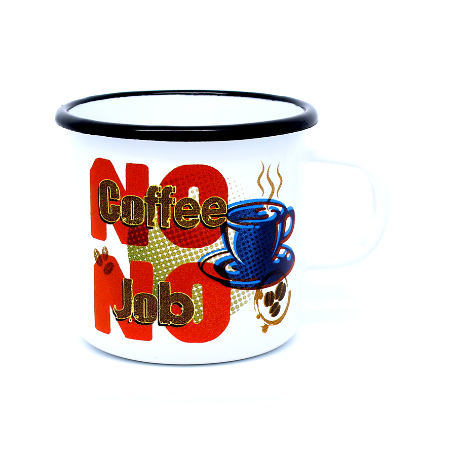 64 No coffe…