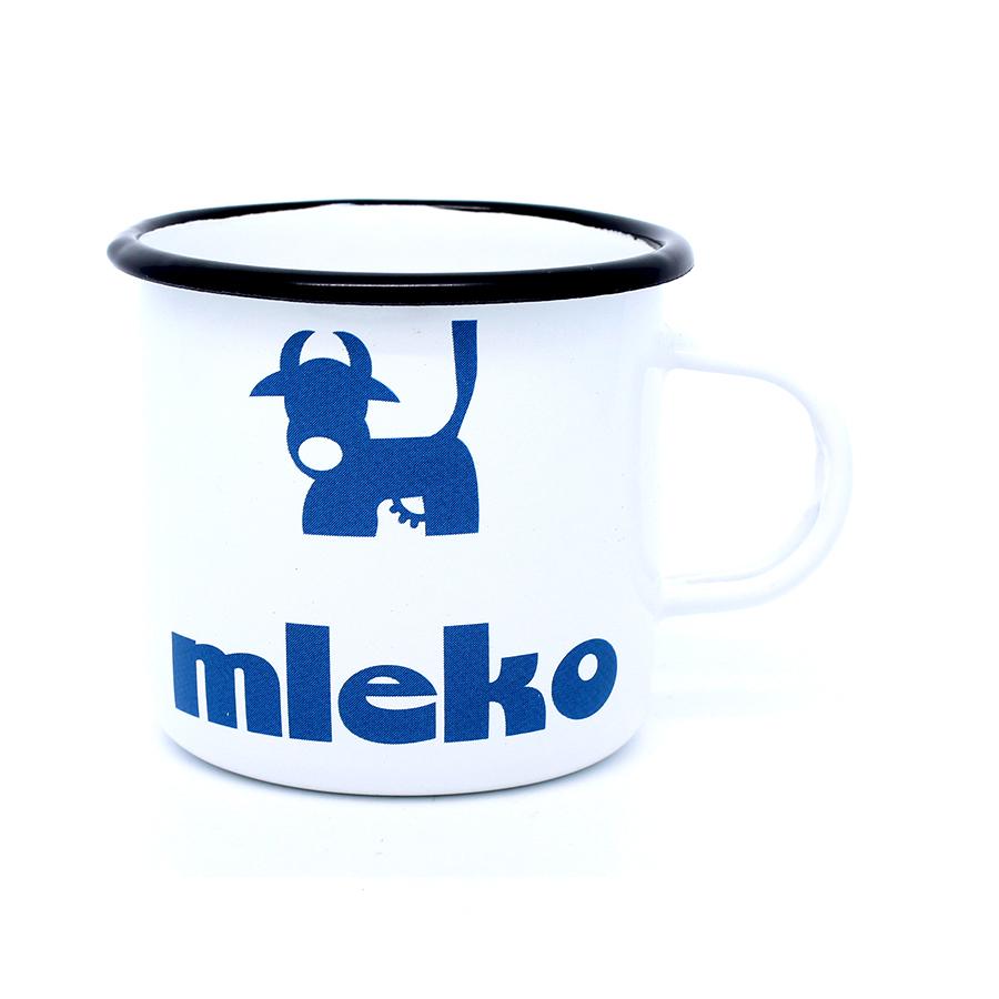 79 Mleko