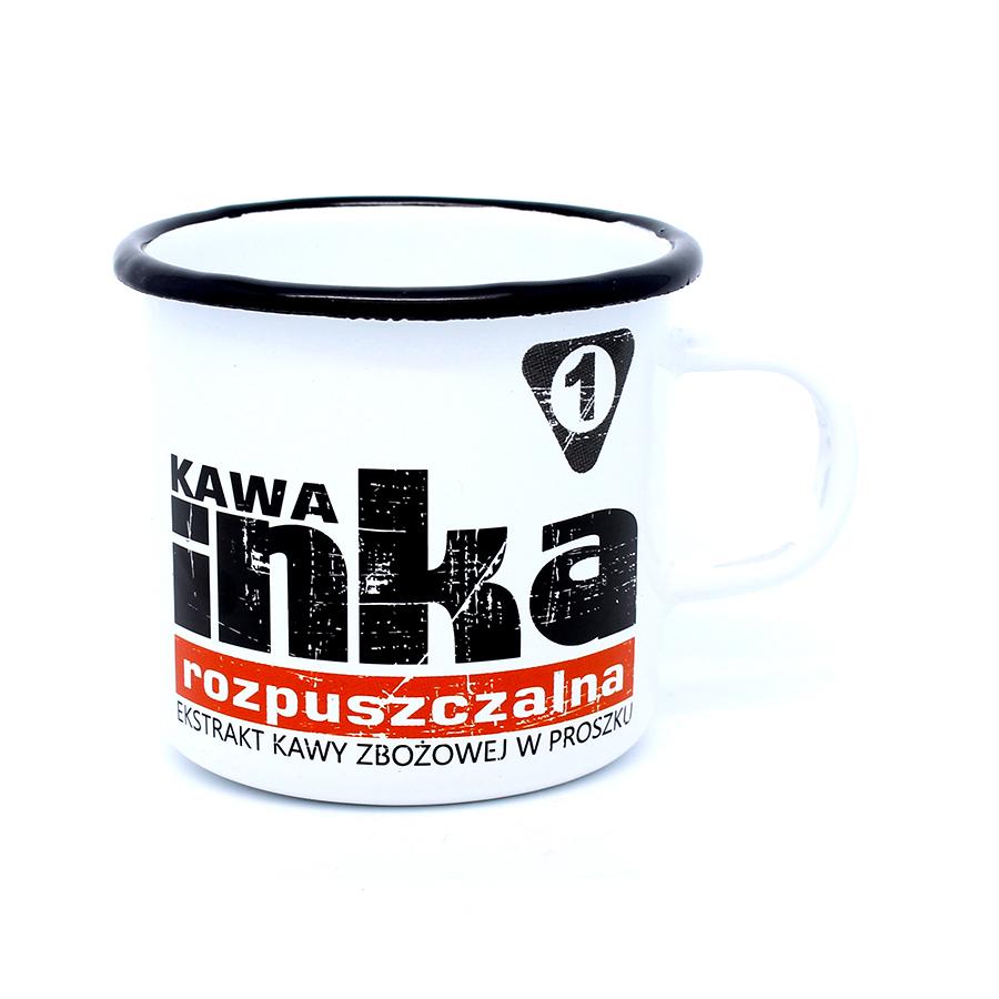 80 Kawa Inka