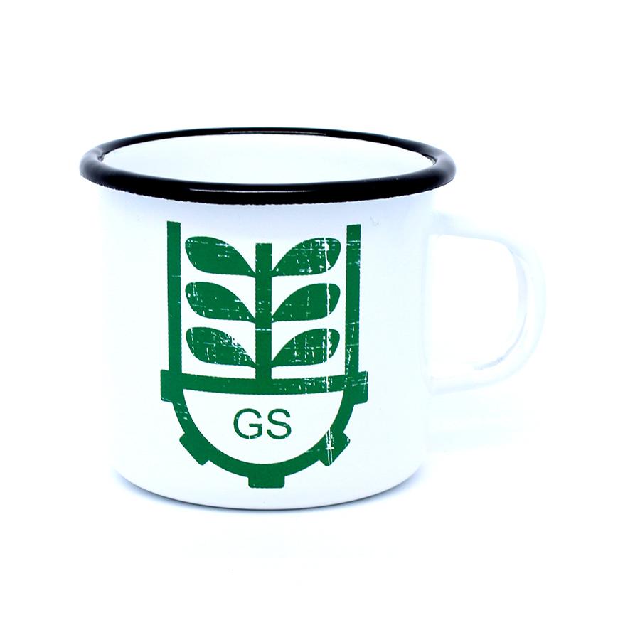 83 GS