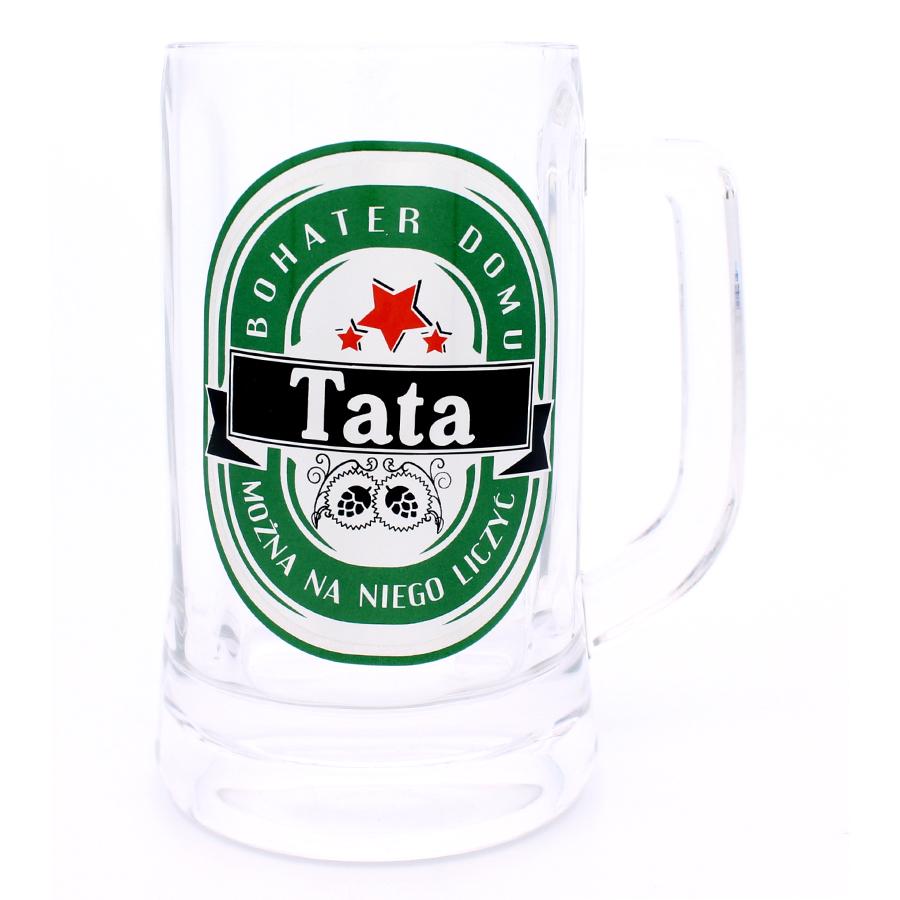 01 Tata