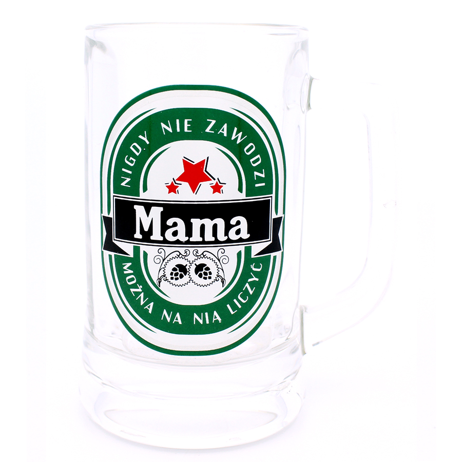02 Mama