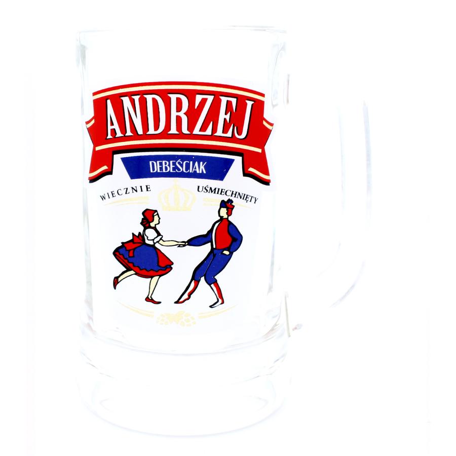 18 Andrzej