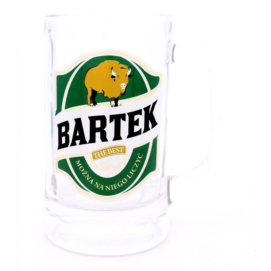 23 Bartek