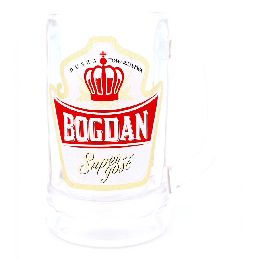 24 Bogdan