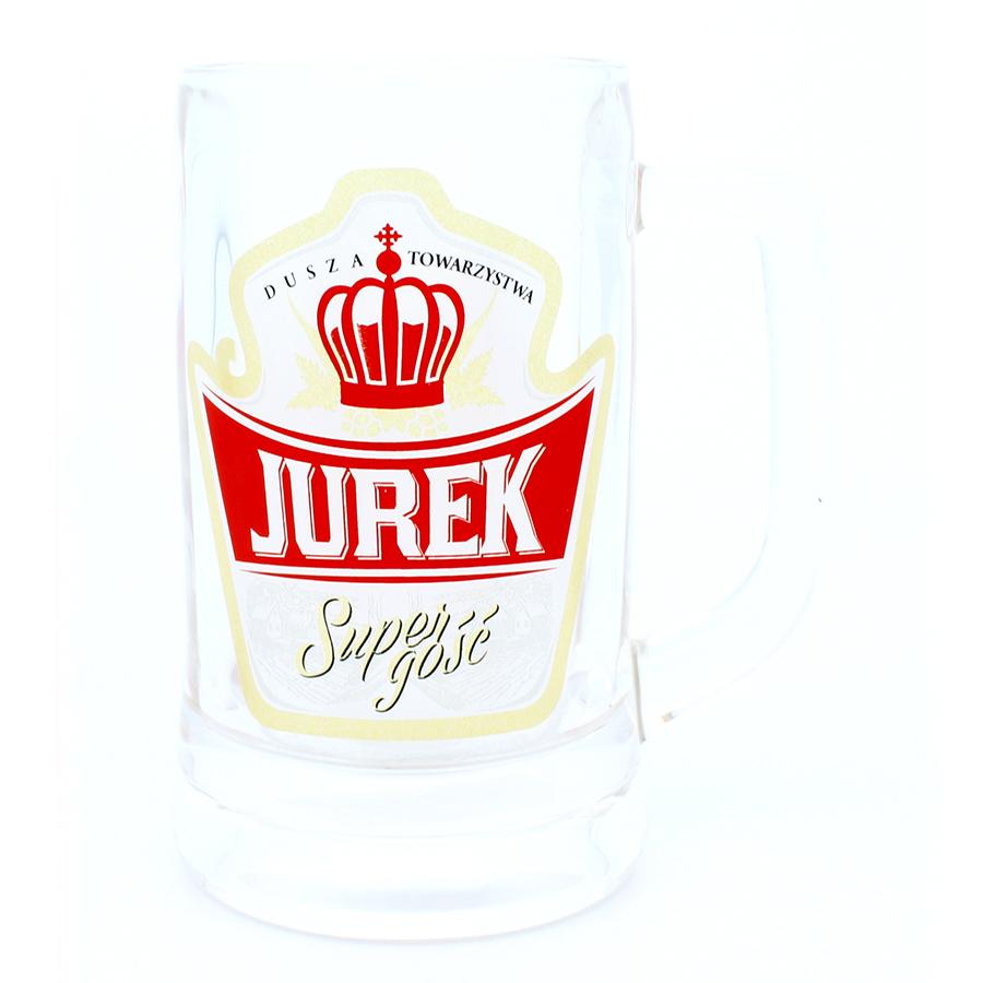 37 Jurek