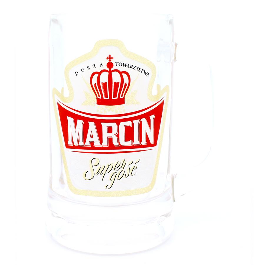 50 Marcin