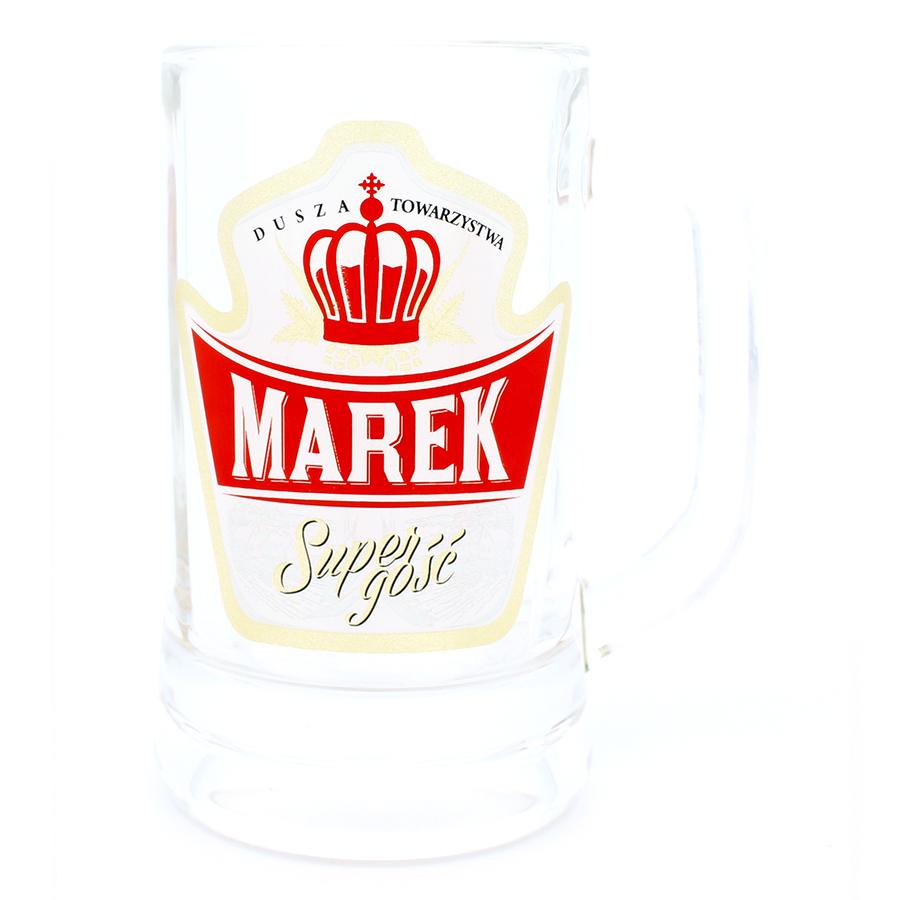 51 Marek