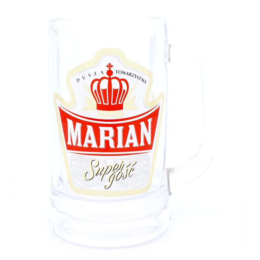 52 Marian