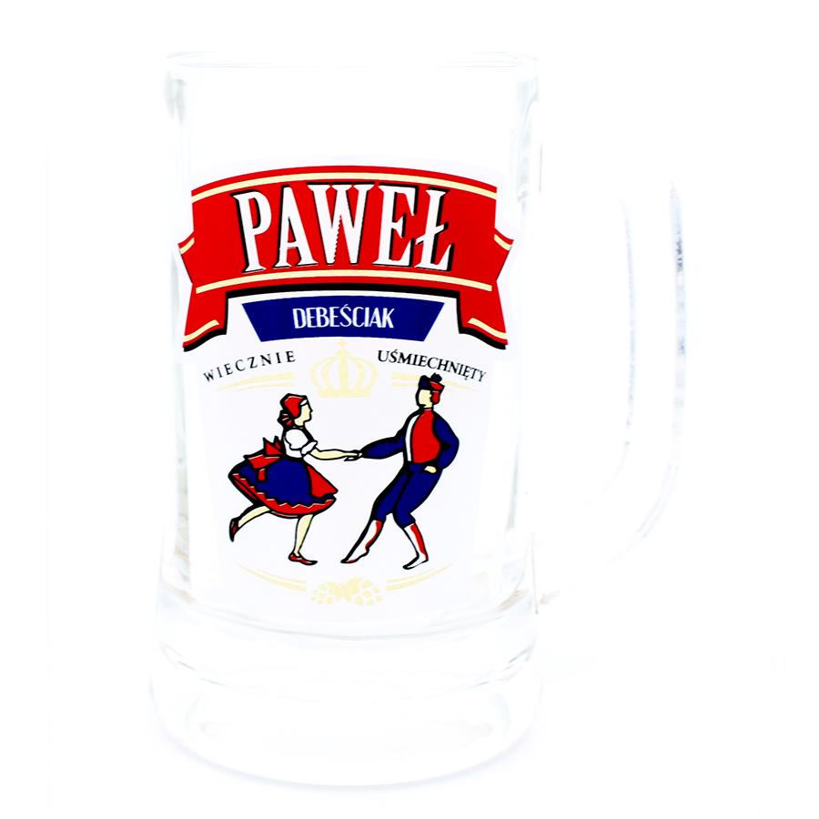 60 Paweł