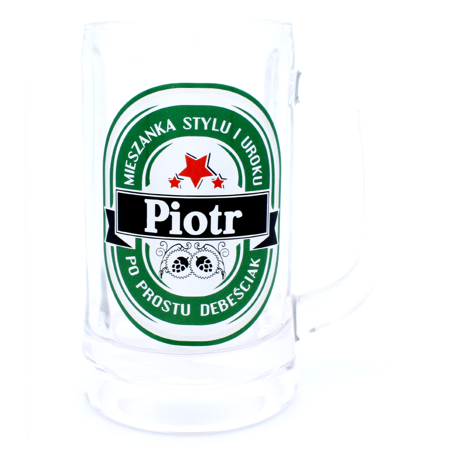 61 Piotr