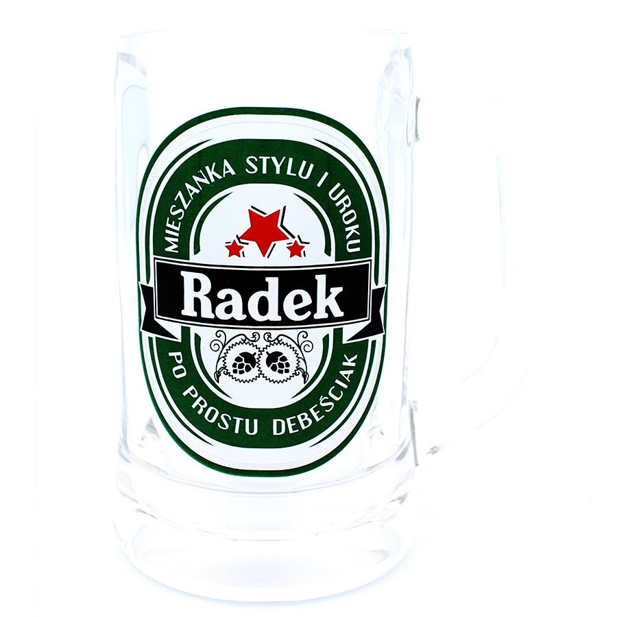 63 Radek