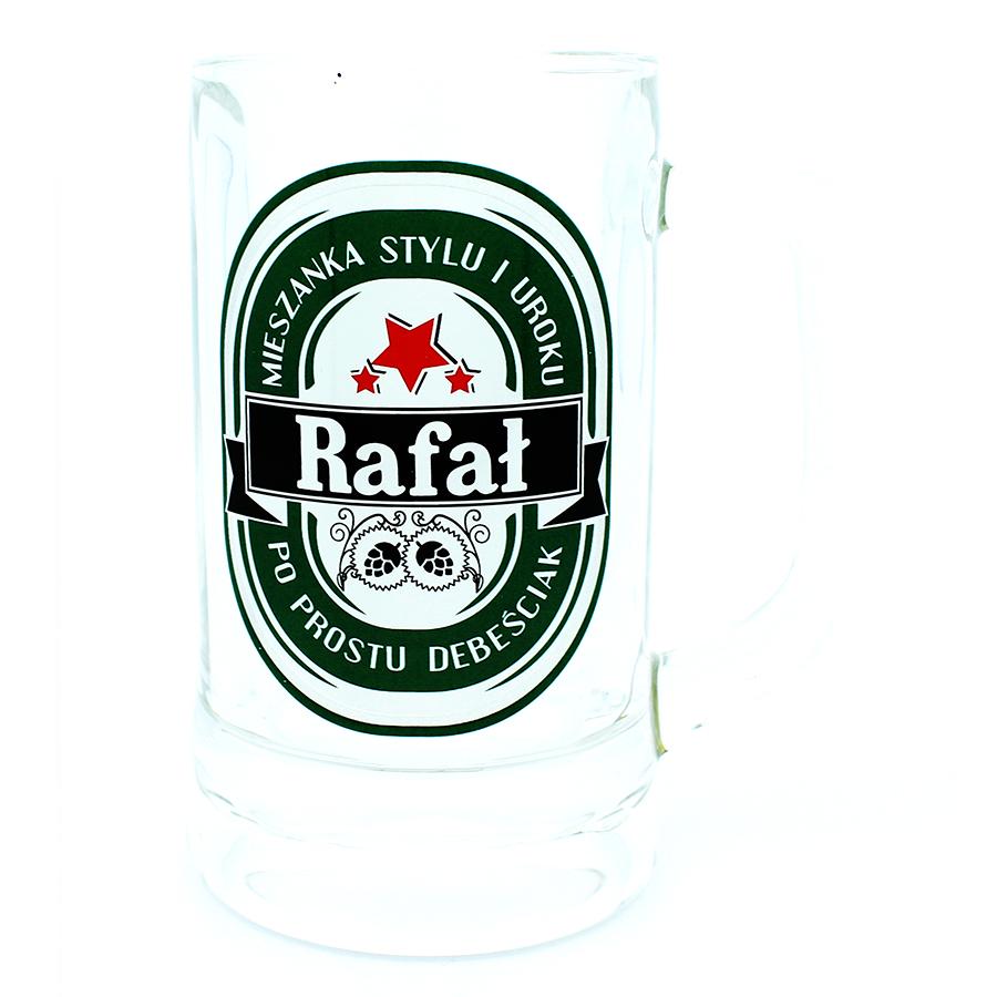 64 Rafał