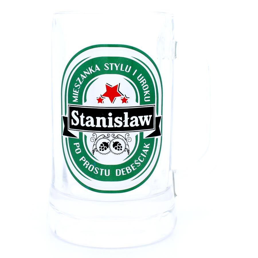 70 Stanisław