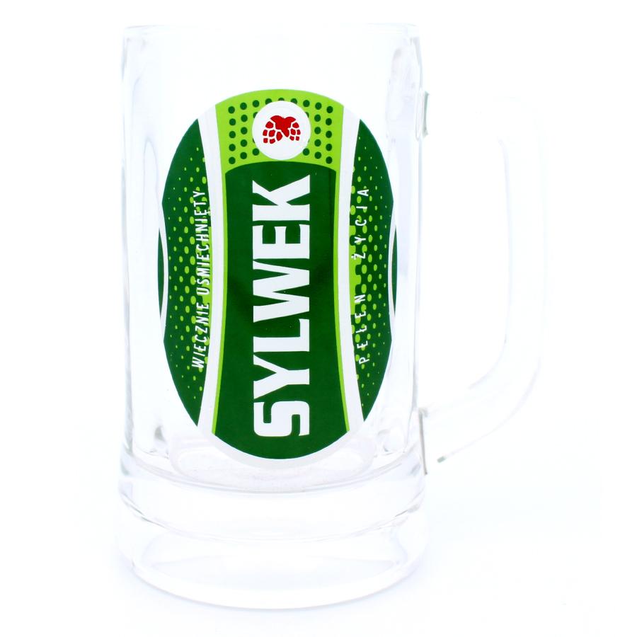 71 Sylwek