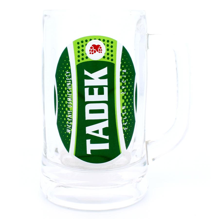 73 Tadek