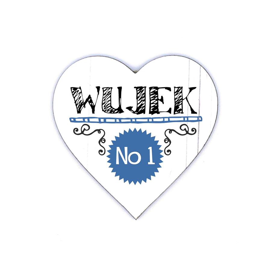 24 Wujek No1