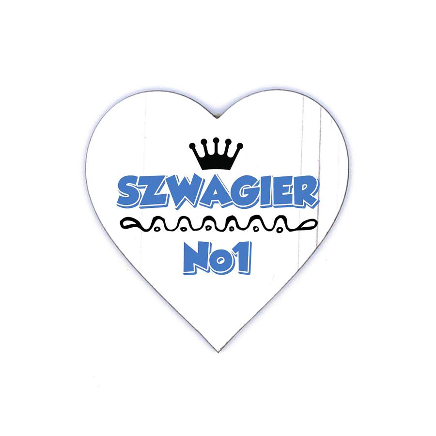 36 Szwagier No1