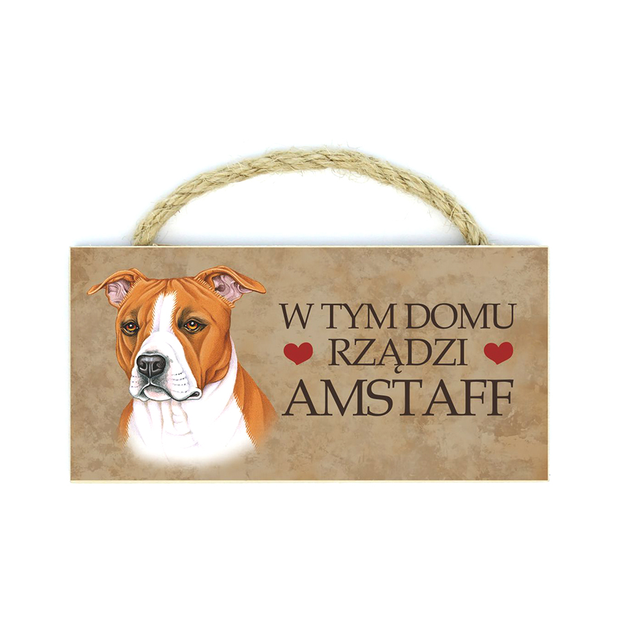 02 Amstaff