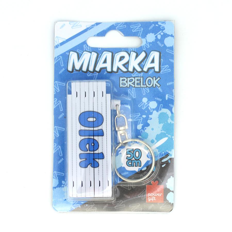 59 Olek