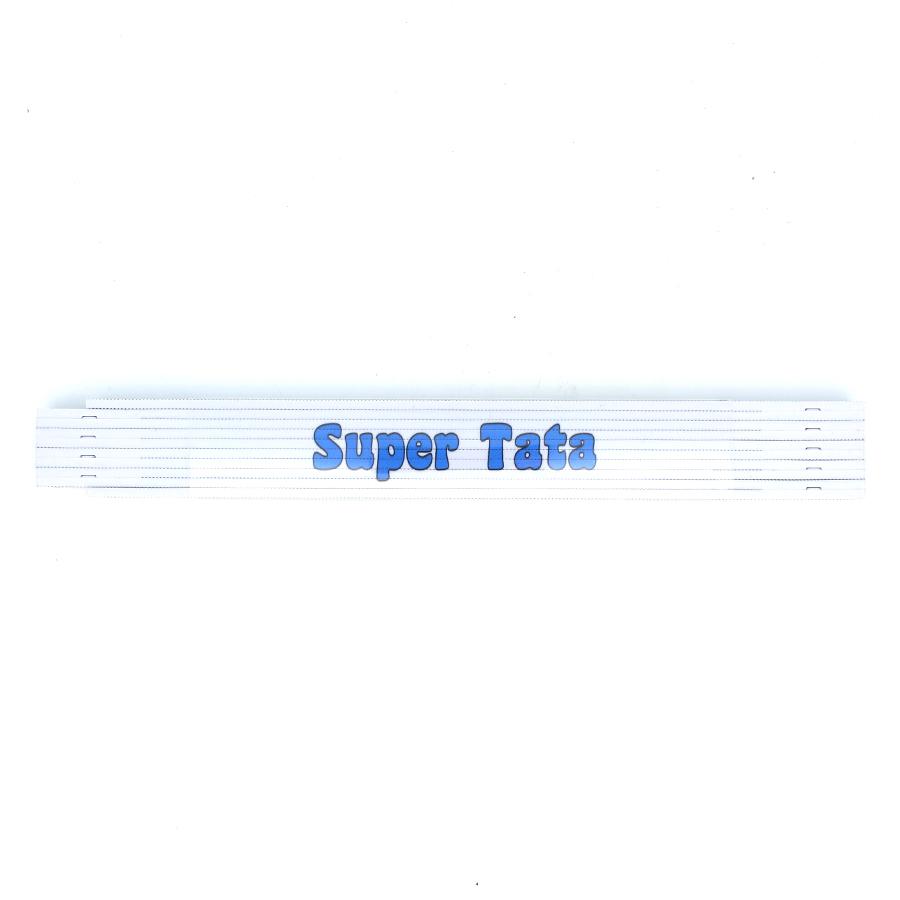 02 Super Tata