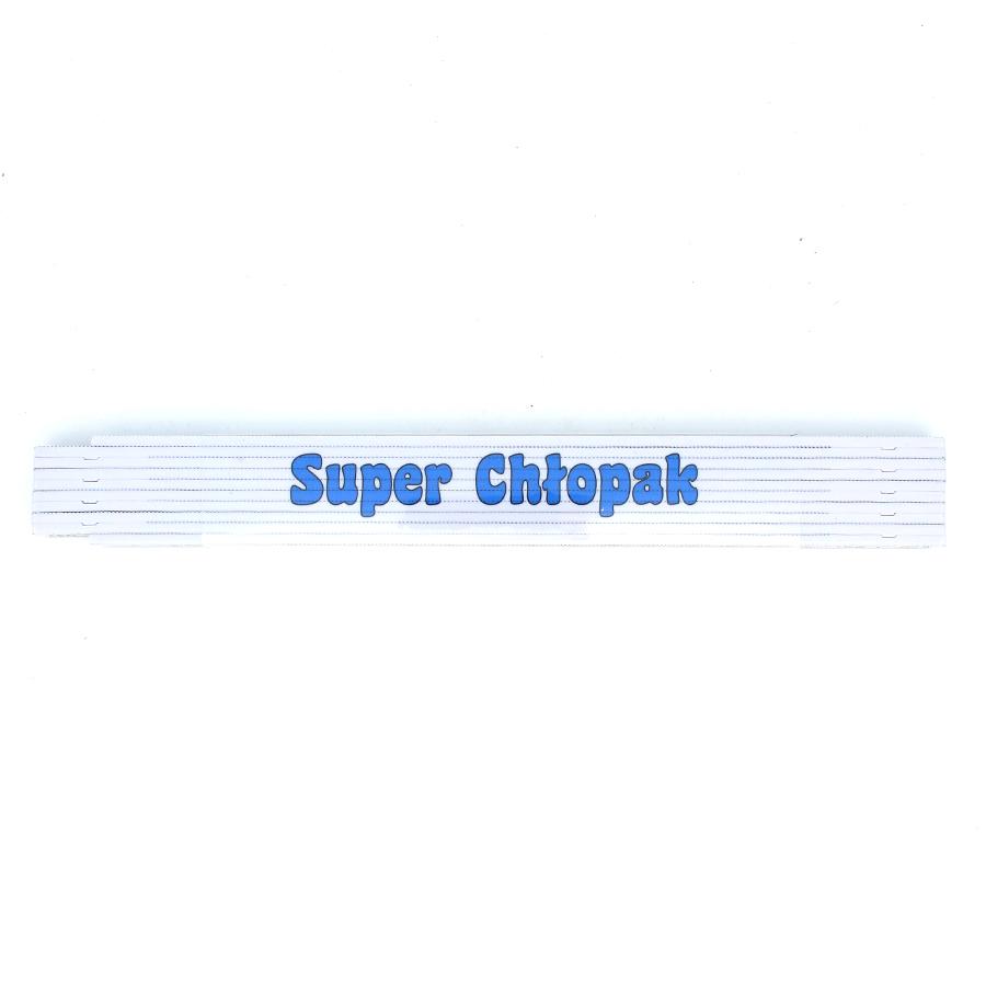 05 Super Chłopak