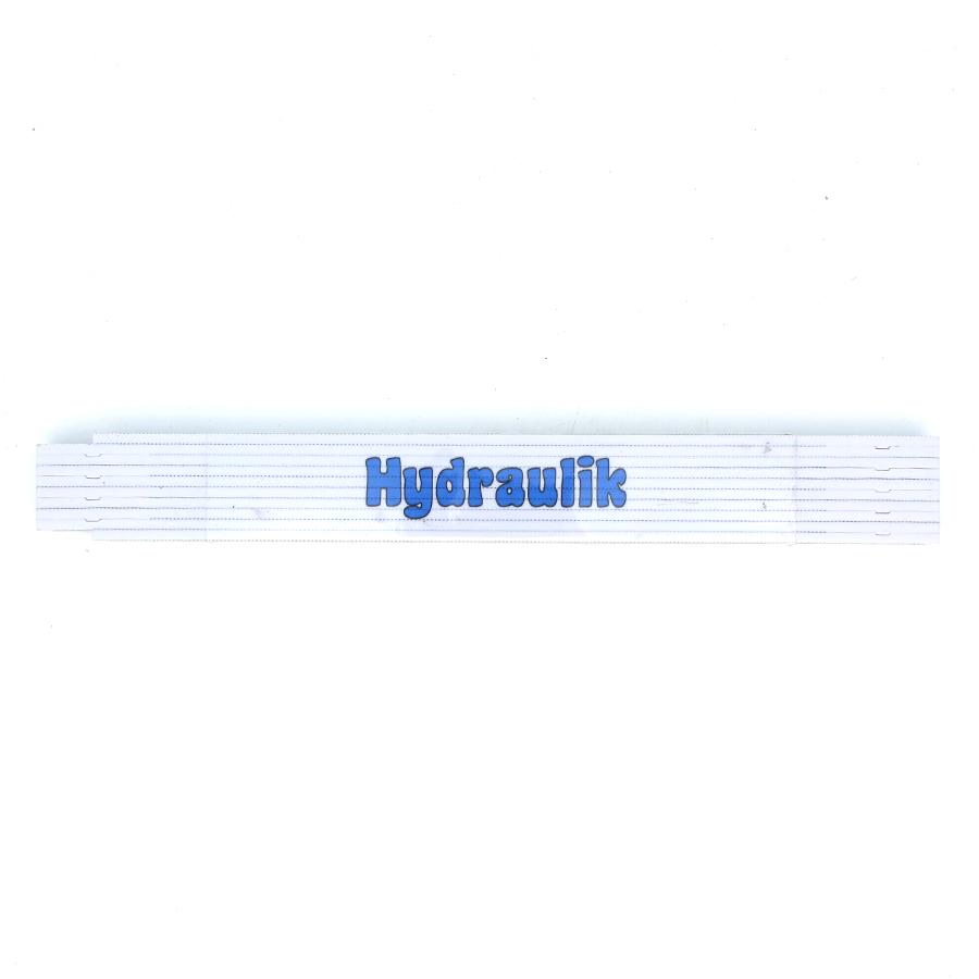 08 Hydraulik