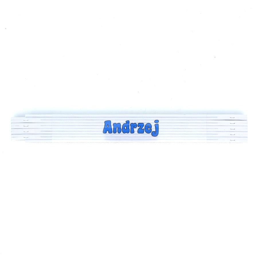 20 Andrzej