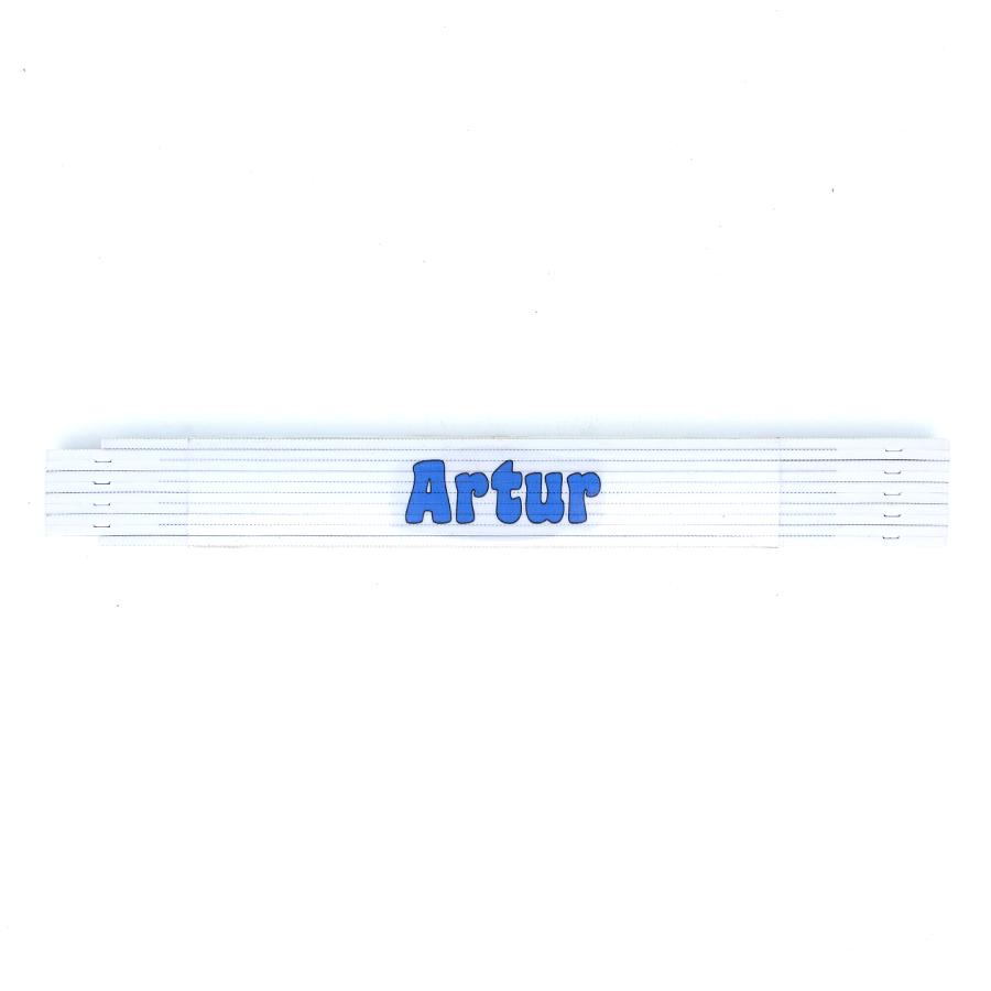 22 Artur
