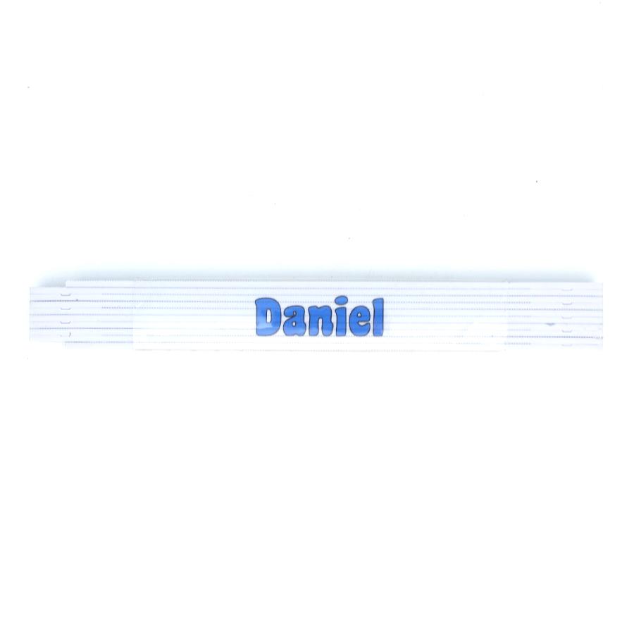 26 Daniel