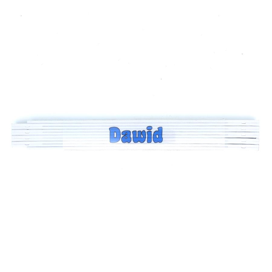 28 Dawid